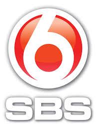 Bacodeck bij SBS6