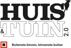 Logo H&T 2015