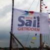 Sail Giethoorn 2014